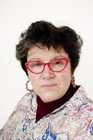 Marie-Christine Boutheau Bordeaux Métropole