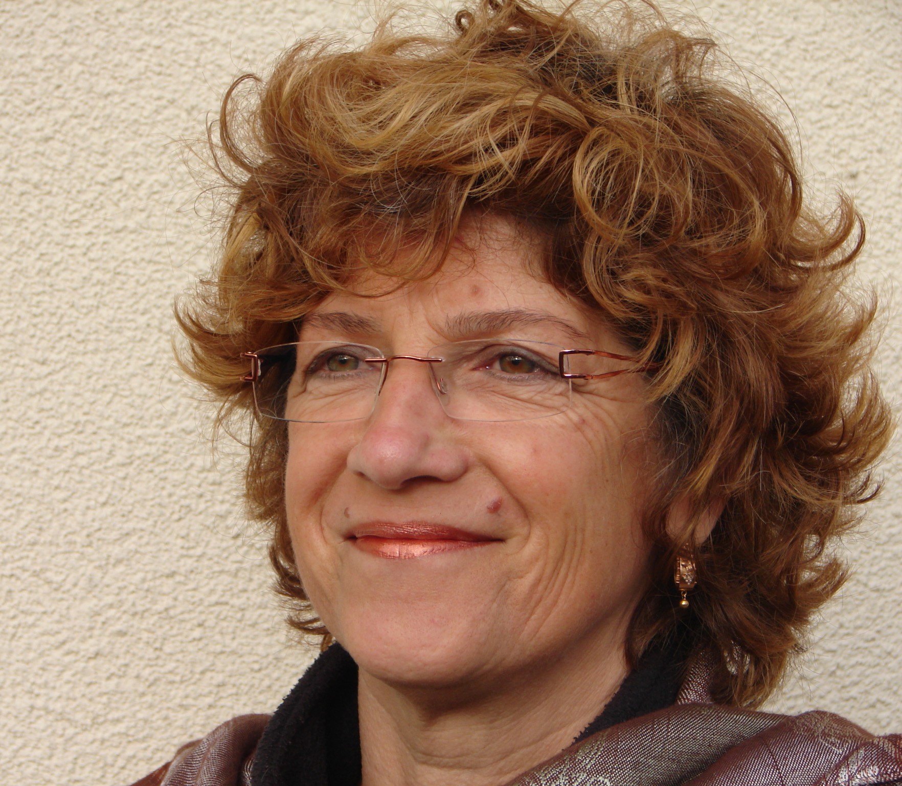 Sylvie Cassou-Schotte Bordeaux Métropole