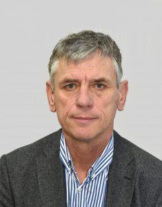 Franck Joandet