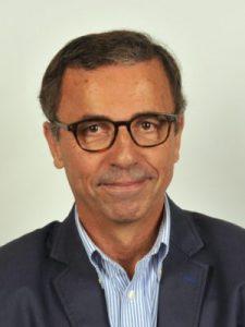 Pierre Hurmic Bordeaux Métropole Villa Mauresque